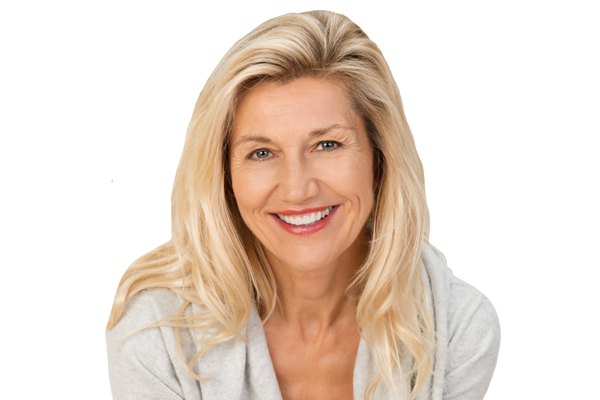 Cosmetic Dentist in San Diego