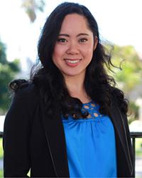 Jann Ramos DDS - Dentist in San Diego