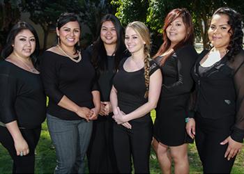San Diego Dentist - Dental Assistants