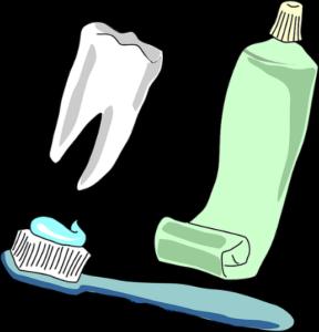 san diego ca dentist