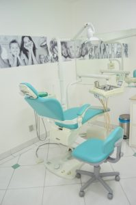 dentist in 92117