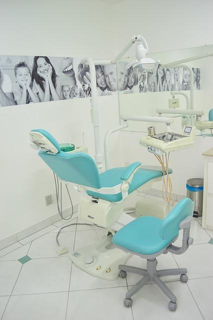 Dentist Clairemont CA